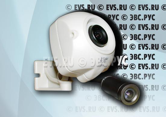 Ip камеры в мире